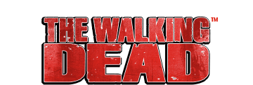 The Walking Dead Wine logo