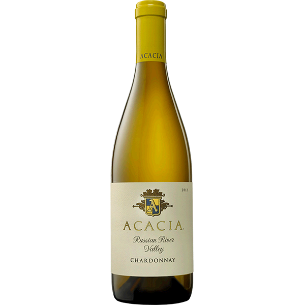 Acacia Russian River Valley Chardonnay 750ml Bottle