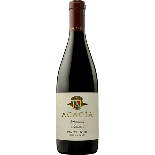 Acacia Thornton Vineyard Pinot Noir 750ml Bottle
