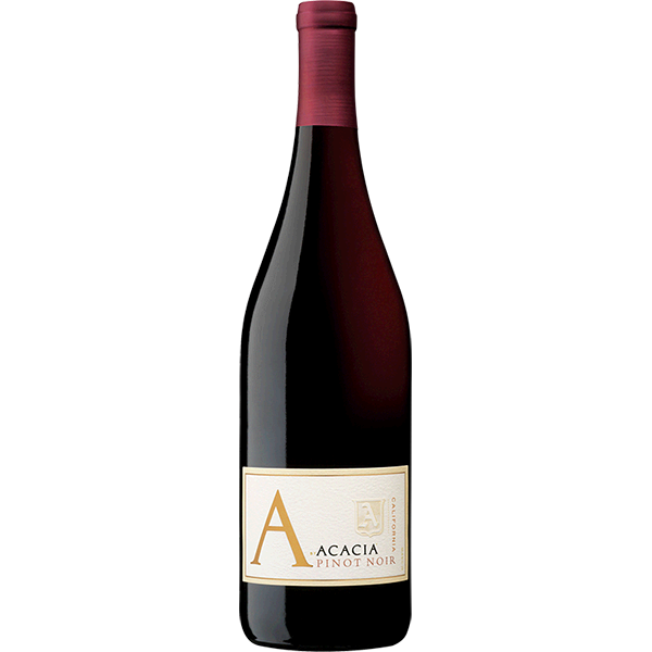 A by Acacia Pinot Noir 750ml Bottle